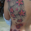 muscle-and-flowers_0